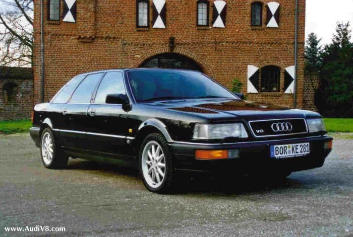snyggaste bilen 1990 2009 garaget. Black Bedroom Furniture Sets. Home Design Ideas